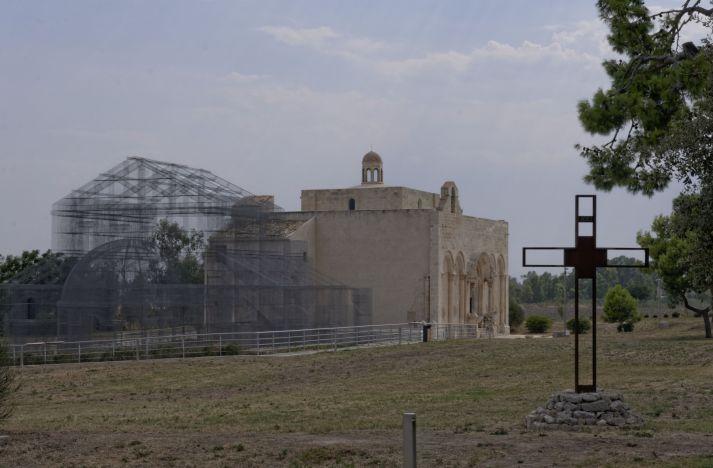 Manfredonia_-Basilica_di_Siponto-_2017_by-RaBoe_088.jpg