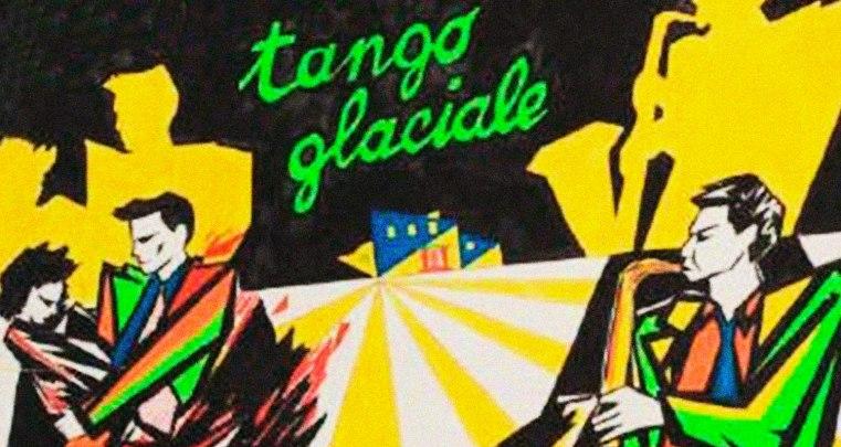 118-TangoGlaci.jpg