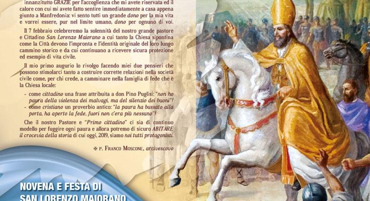 Manifesto-San-Lorenzo-Maiorano-2019-735x400