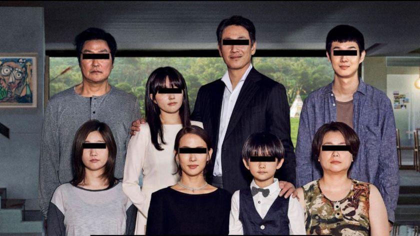 parasite-perche-film-bong-joon-ho-vinto-oscar-come-miglior-film-v6-47288