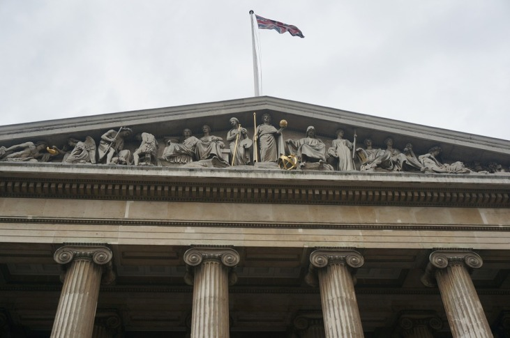 the-british-museum-327326_960_720